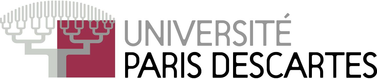 L'Université Paris Descartes - Paris 5
