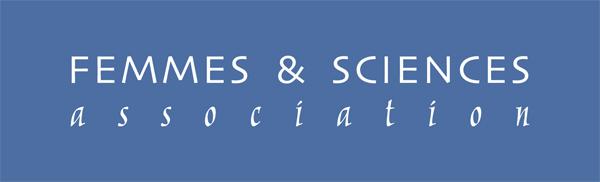 Association Femmes et Sciences